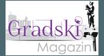 Gradski Magazin