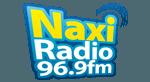 Naxi Radio