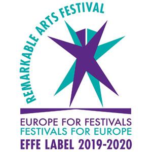 EUROPEAN FESTIVAL ASSOCIATION
